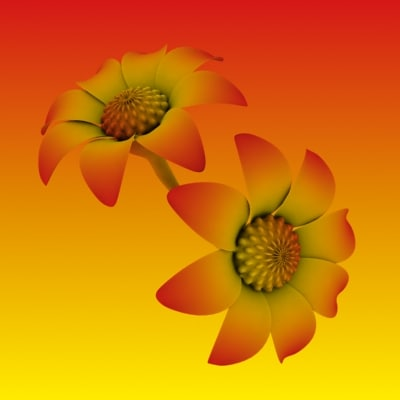 max flower 3dflower