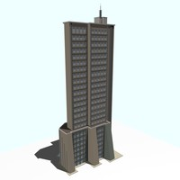 building 10 max