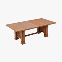 design dana table wood max