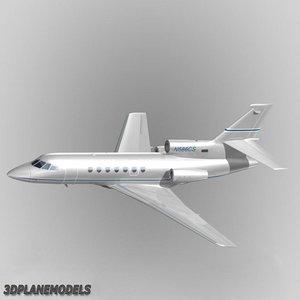 dassault aviation falcon 50 max