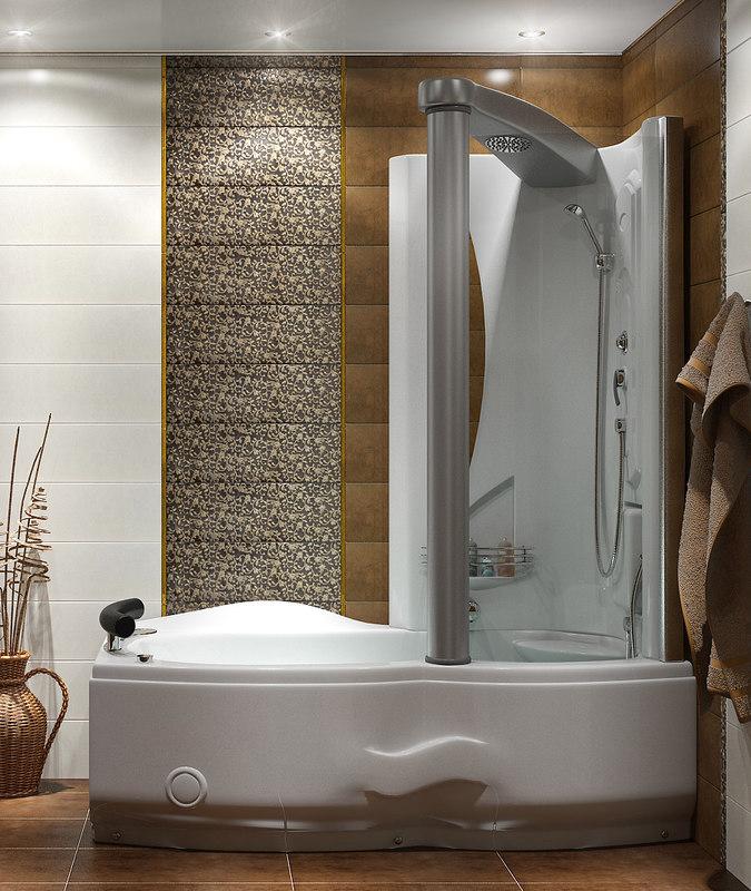 max fb-7718a bathtub bathroom