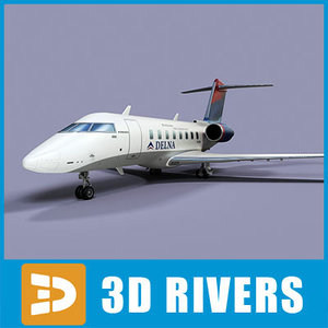 max bombardier challenger 605