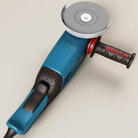 3d power tools v3 circular saw