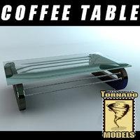 free lwo mode coffee table