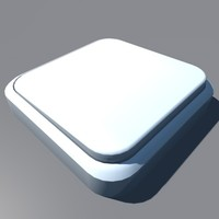 3ds max switch