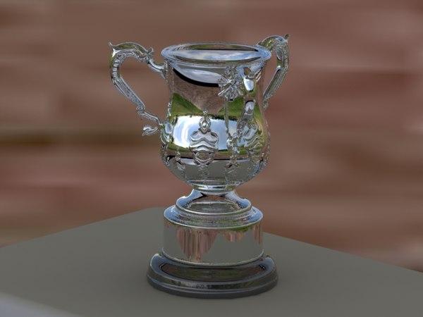 cup soccer lwo