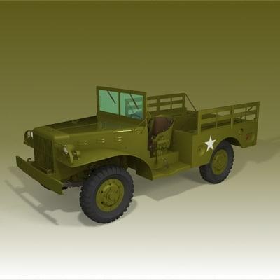 maya jeep transport