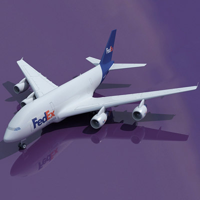 airbus a380 3ds