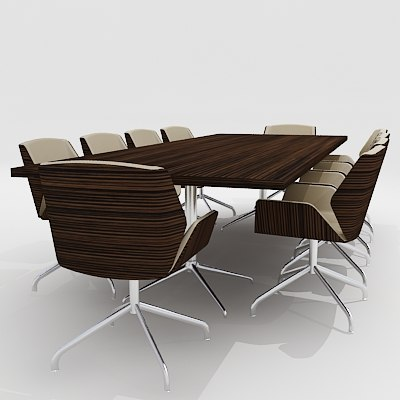 3d meeting conference room furnituremeeting conference room furniture. Meeting Room Table And Chairs. Home Design Ideas