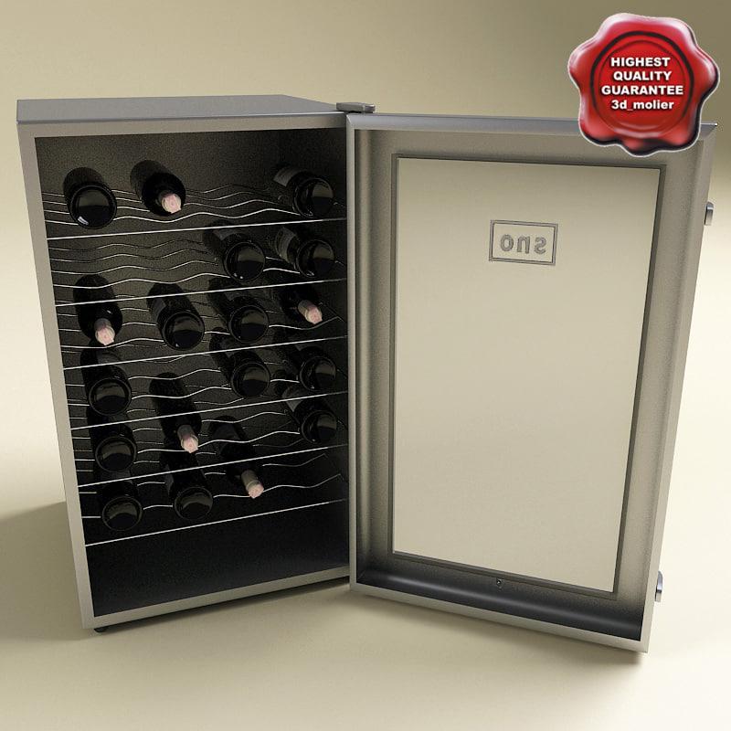 whynter 28 bottles wine obj
