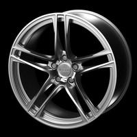Wheel Rim - Audi R8
