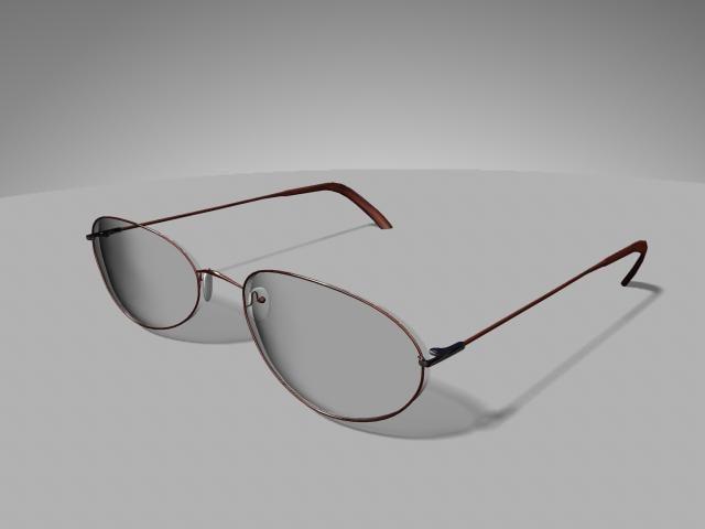 glasses eye ma