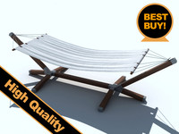 hammock 3ds