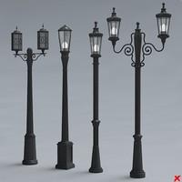 Lamp street024.ZIP