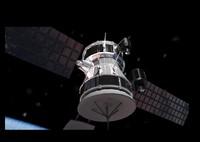satellite DS-01 Max