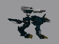 free 3ds mode zoid