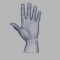 human_hand.ma
