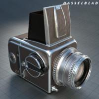 medium format cameras hasselblad 3d lwo