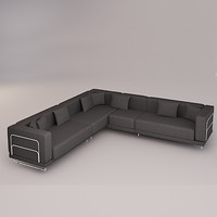 tylosand corner sofa larger max