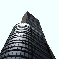 Building 07