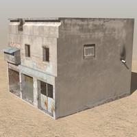 Arab_House11