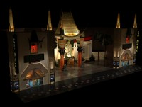 chinese theater DS1 _max