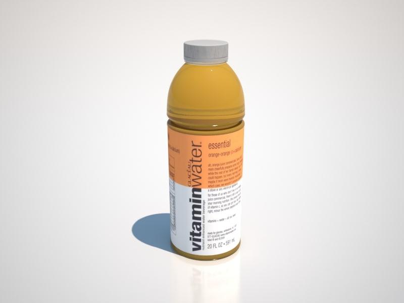 3d vitamin essential