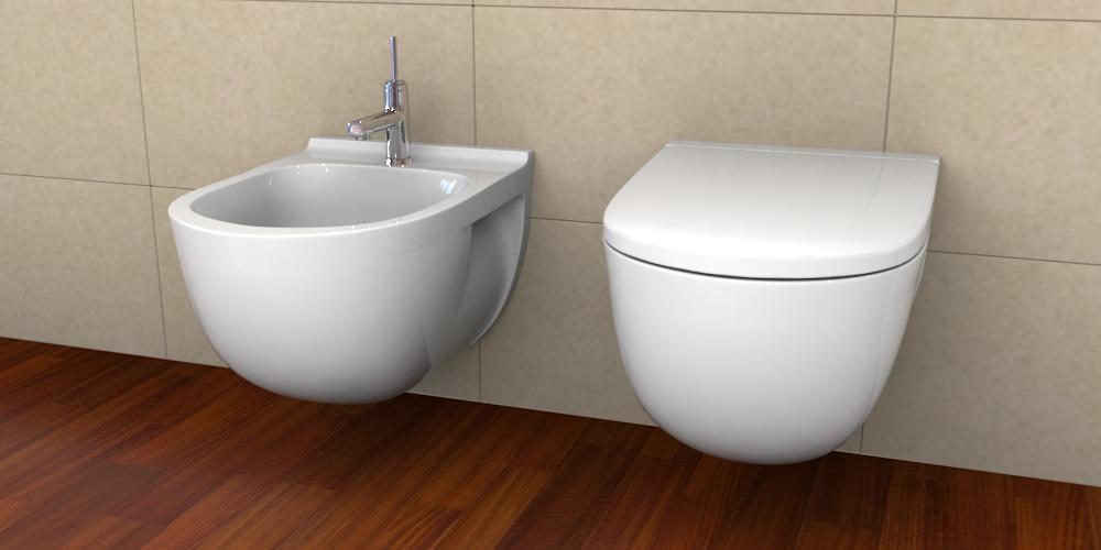 valadares nautilus set toilet blend