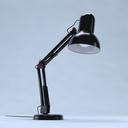 Poygonal Desk Lamp