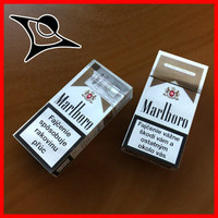cigarette box max free