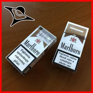 cigarette box max free