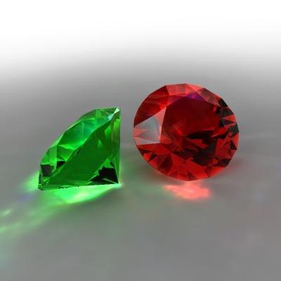 diamond cut gem max