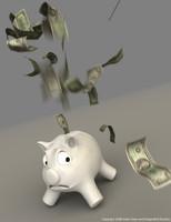 3d 3ds piggy bank