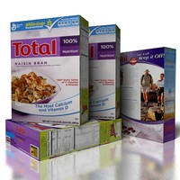 Total Cereal 1