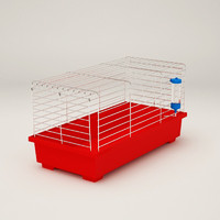 hamster cage.max