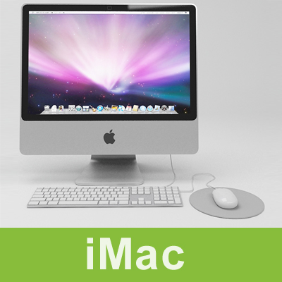 imac keyboard mighty 3ds