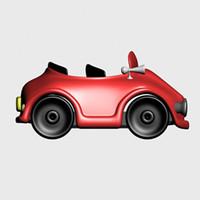 toycar01.max