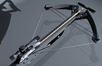 crossbow_max_incl.7z