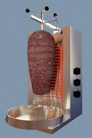 kebab max free
