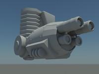 cannon.3DS