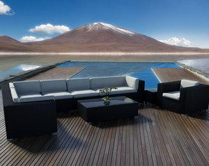 maldiverna lounge group 3ds