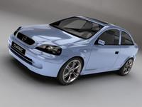 Astra classic max