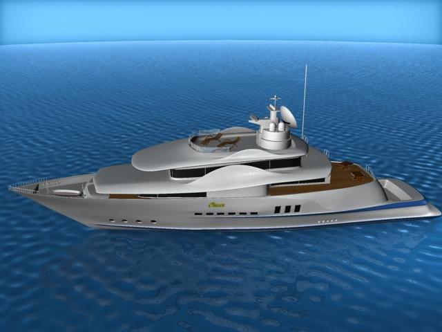 boat yacht motorboat ma