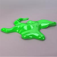 slime blob