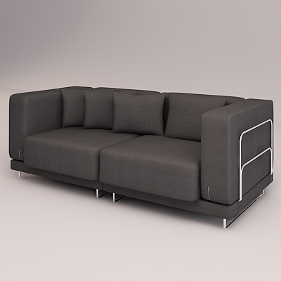 Fantastic Tylosand Sofa Double Gmtry Best Dining Table And Chair Ideas Images Gmtryco
