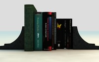 Book.max.zip