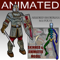 armored_swordman.rar