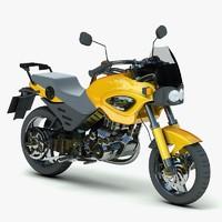 european motorcycle lwo