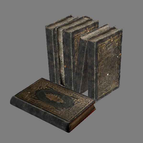 books heaps max
