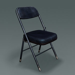 folding office chair max